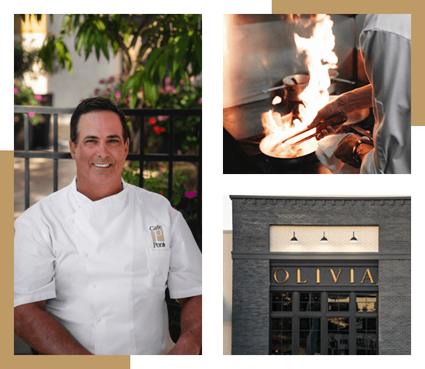 olivia-tampa-about-chef-chris-ponte