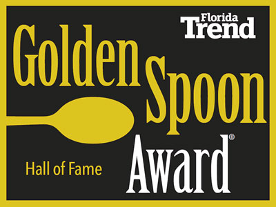 olivia-tampa-golden-spoon-awards-winner