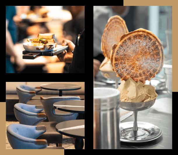 olivia-tampa-italian-restaurant-about-us